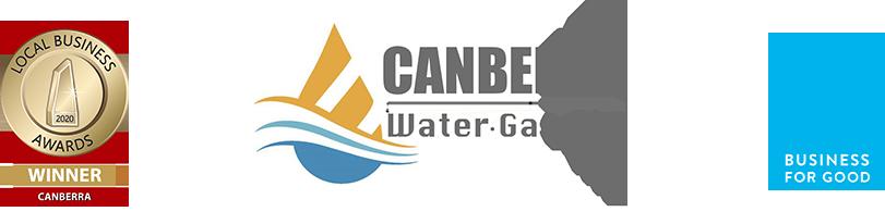 CanberraWaterGasAir